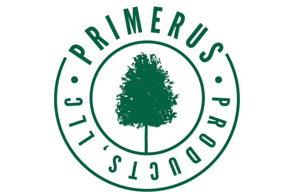 Primerus Products, LLC Spot-Spitter Nursery Irrigation